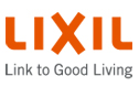 LIXIL link to Good living