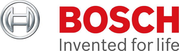 BOSCH lnvented for life